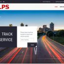 Lpstransport.com Delivery Scam Review