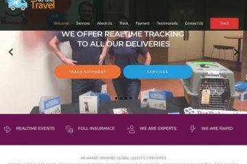 Petstimetravel.com Delivery Scam Review