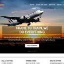 Globalcargo24-7.com Delivery Scam Review