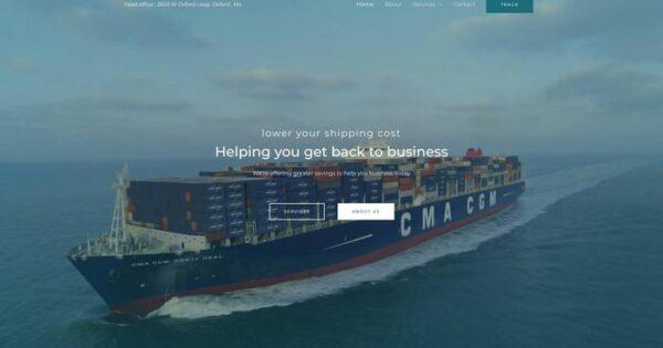 Smartdeliveryexpress.com Delivery Scam Review