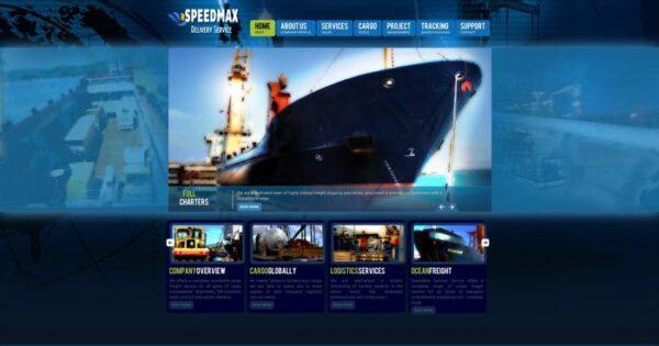 Speedmaxds.com Delivery Scam Review